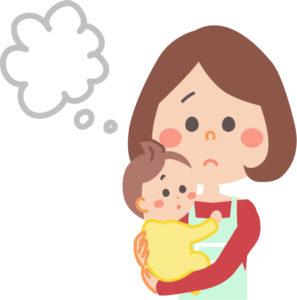 産後の尿漏れが半年経っても治らないあなたへ耳寄り情報!!