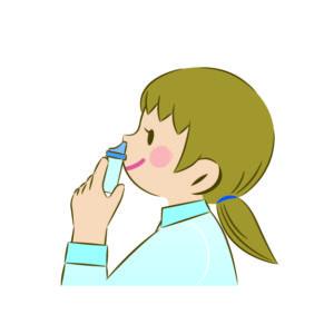 鼻うがい容器おすすめは?使いやすく初めての人にもおススメはこれ!