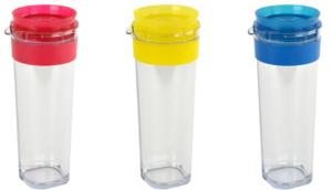冷水筒 横置きOK耐熱ガラスならコレ!手で底まで洗え超便利で丈夫