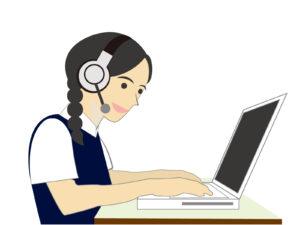 英会話を自宅のパソコンでレッスンしたら主婦でも話せるようになった!