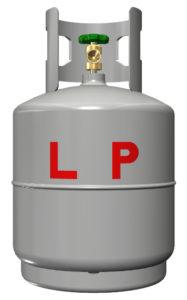 お風呂のガス代を節約グッズで削減しガス会社も乗り替えで安くなる!