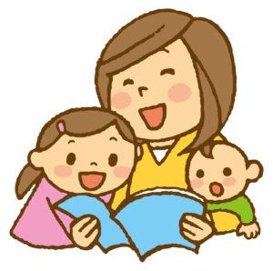 幼児英語教育に成功するために知らなきゃ損する失敗する理由はコレ!