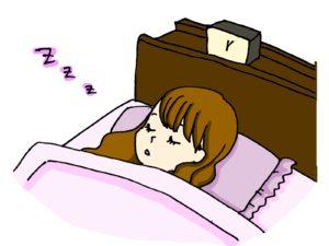 トリプトファンを多く含む食品と5つの効果※摂るなら朝がおすすめ!