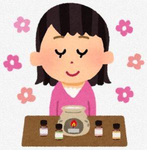 認知症の予防に「匂い」が効果って!?嗅覚と記憶の関係は?