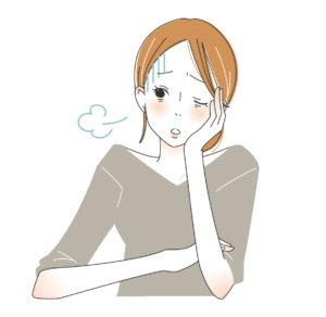 ストレス対策は呼吸と咀嚼でリズムを刻む方法がとても簡単!