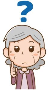 脳疲労の改善に手首運動「あれ・それ」増えたら手首をほぐす!?