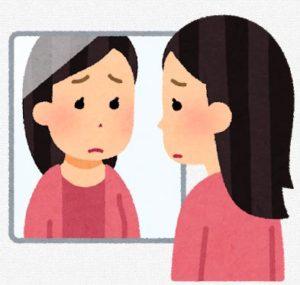 小顔になるには筋肉マッサージ?顔周り2ヶ所ほぐすだけ!?