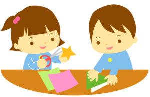 未就学児のお家遊び『webちゃれんじ園』が期間限定で無料!?