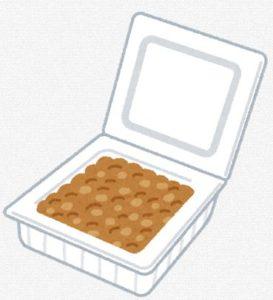 納豆ダイエット組み合わせ食材おすすめはコレ!便通にもいい!?