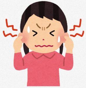 耳鳴り 市販薬 ナリピット錠の効果効能は?