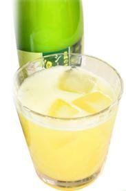 シークワーサー原液の飲み方と使い方※美味しく効果的な摂り方は?